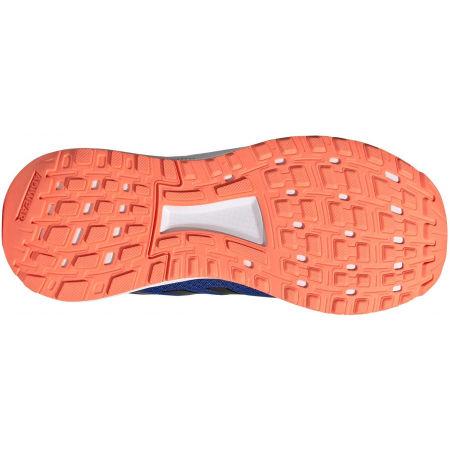 Kids' running shoes - adidas DURAMO 9 K - 5
