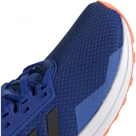 Kids' running shoes - adidas DURAMO 9 K - 7