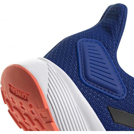 Kids' running shoes - adidas DURAMO 9 K - 8