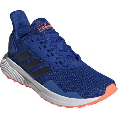 adidas DURAMO 9 K - Kids' running shoes