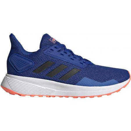 Kids' running shoes - adidas DURAMO 9 K - 2