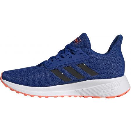 Kids' running shoes - adidas DURAMO 9 K - 3