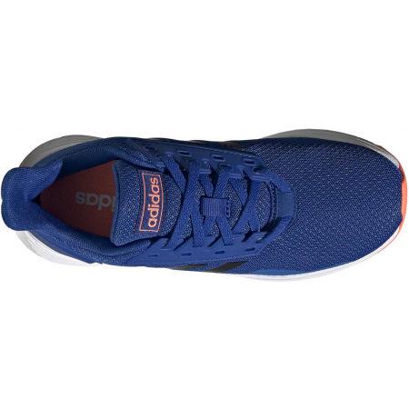 Kids' running shoes - adidas DURAMO 9 K - 4