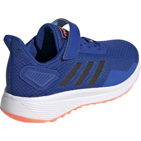 Dětská běžecká obuv - adidas DURAMO 9 C - 6