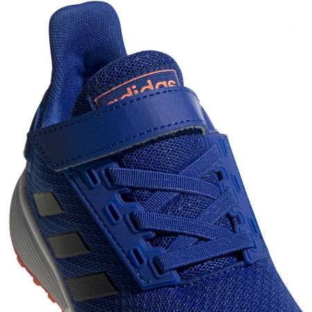 Dětská běžecká obuv - adidas DURAMO 9 C - 7