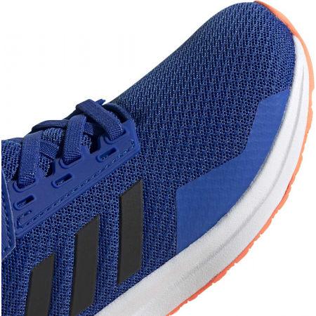 Dětská běžecká obuv - adidas DURAMO 9 C - 8