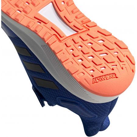 Dětská běžecká obuv - adidas DURAMO 9 C - 9