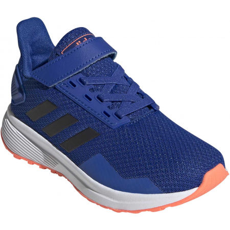 adidas DURAMO 9 C - Kids' running shoes
