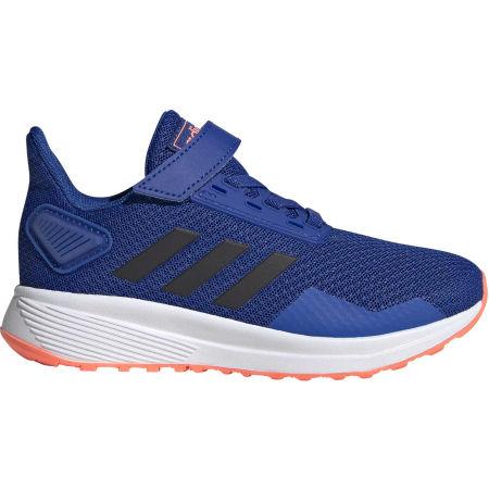 Dětská běžecká obuv - adidas DURAMO 9 C - 3