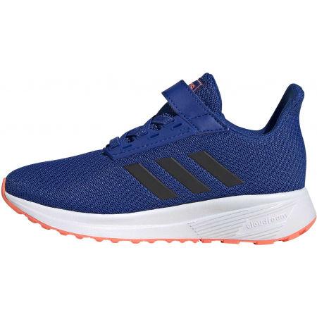 Dětská běžecká obuv - adidas DURAMO 9 C - 2
