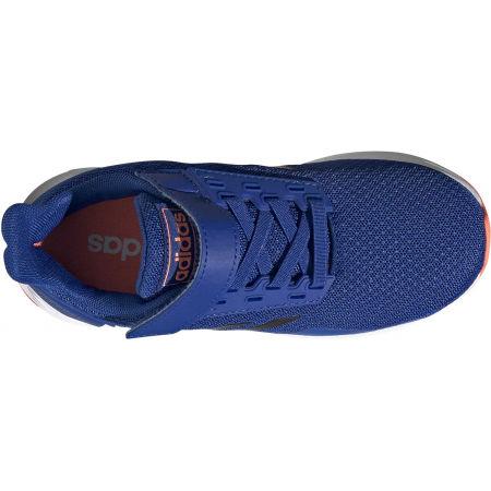 Dětská běžecká obuv - adidas DURAMO 9 C - 4