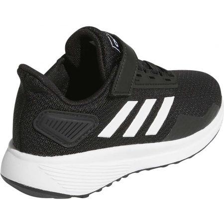Kids' running shoes - adidas DURAMO 9 C - 6