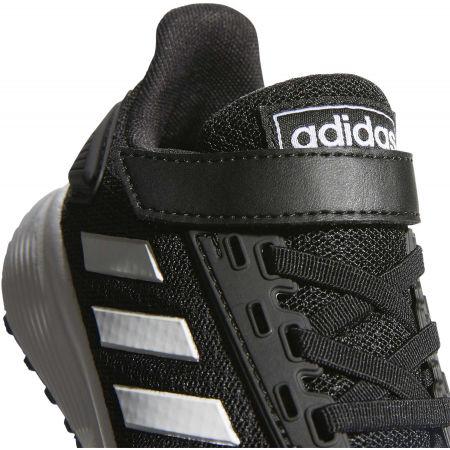 Kids' running shoes - adidas DURAMO 9 C - 7