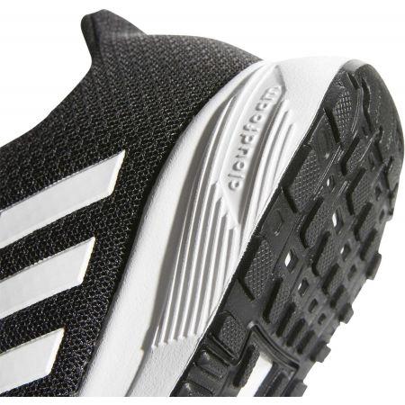 Kids' running shoes - adidas DURAMO 9 C - 8