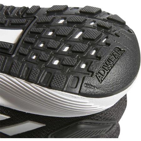 Kids' running shoes - adidas DURAMO 9 C - 9