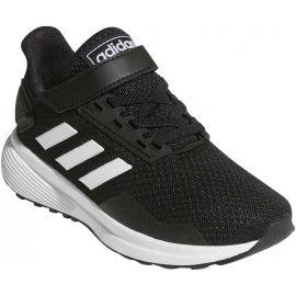 adidas DURAMO 9 C - Детски обувки за бягане