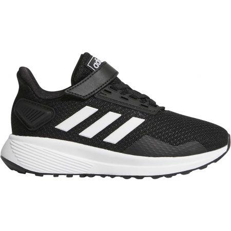 Kids' running shoes - adidas DURAMO 9 C - 2