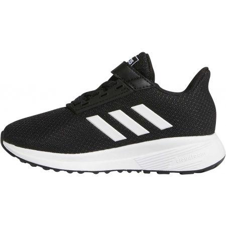 Kids' running shoes - adidas DURAMO 9 C - 3