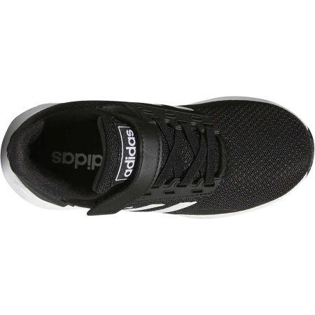 Kids' running shoes - adidas DURAMO 9 C - 4