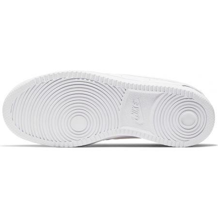 Pánska voľnočasová obuv - Nike COURT VISION LOW - 5