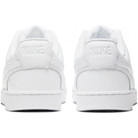 Pánska voľnočasová obuv - Nike COURT VISION LOW - 6