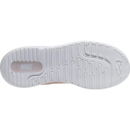 Dámská volnočasová obuv - Nike AMIXA - 2
