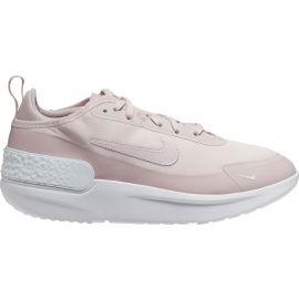Nike AMIXA - Дамски ежедневни обувки