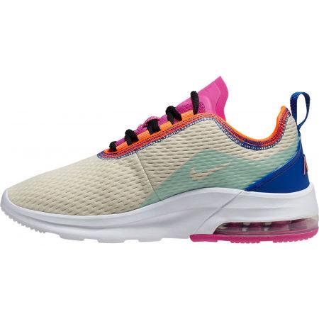 Women's leisure footwear - Nike AIR MAX MOTION 2 - 2