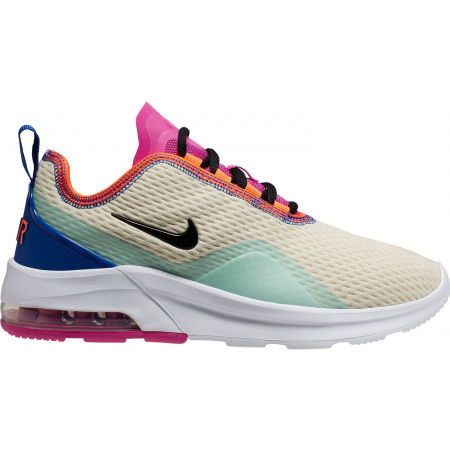 Nike AIR MAX MOTION 2 - Women's leisure footwear