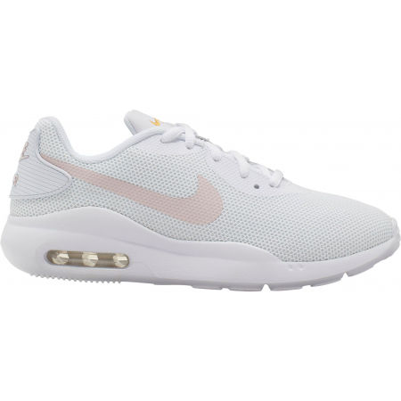Women's leisure shoes - Nike AIR MAX OKETO - 1