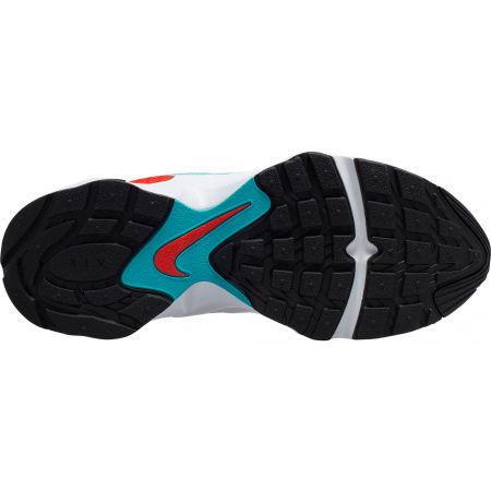 Women's leisure footwear - Nike AIR HEIGHTS - 2