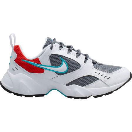 Nike AIR HEIGHTS - Women's leisure footwear