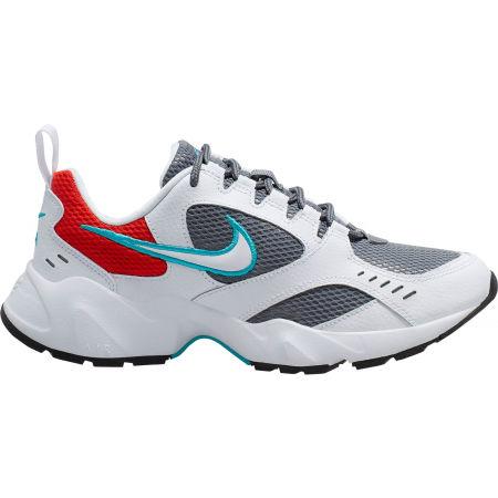 Nike AIR HEIGHTS - Dámská volnočasová obuv
