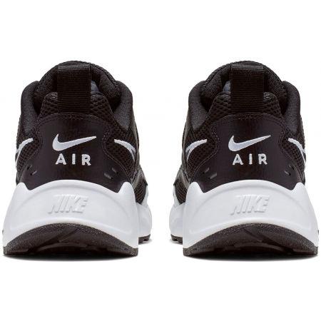 Dámská volnočasová obuv - Nike AIR HEIGHTS - 6