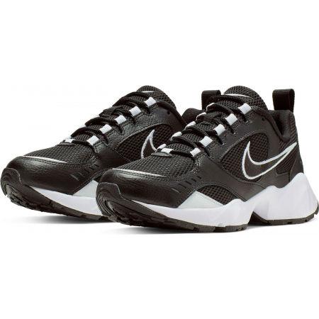 Dámská volnočasová obuv - Nike AIR HEIGHTS - 3