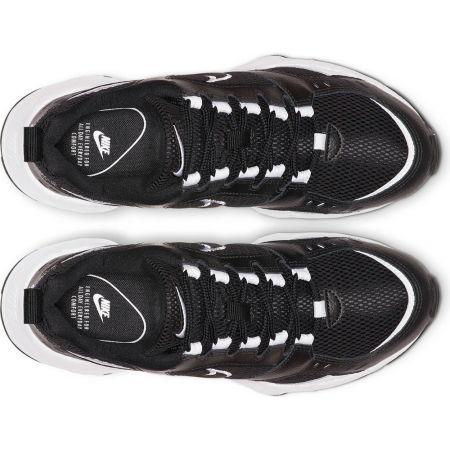 Dámská volnočasová obuv - Nike AIR HEIGHTS - 4
