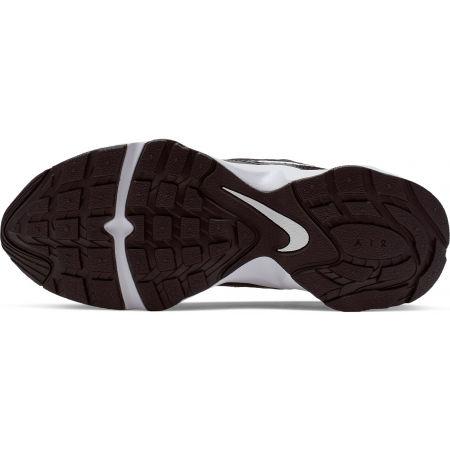 Dámská volnočasová obuv - Nike AIR HEIGHTS - 5