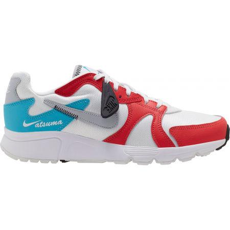 Obuwie miejskie damskie - Nike ATSUMA - 1