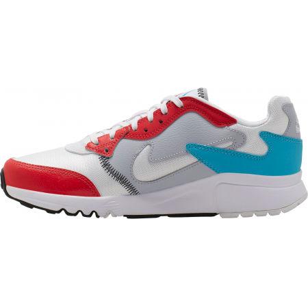Obuwie miejskie damskie - Nike ATSUMA - 2