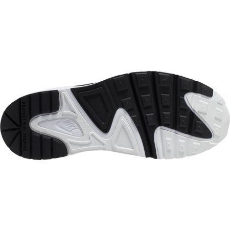 Dámská volnočasová obuv - Nike ATSUMA - 3