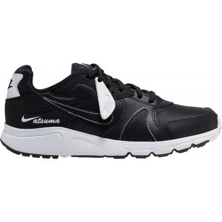 Nike ATSUMA - Obuwie miejskie damskie