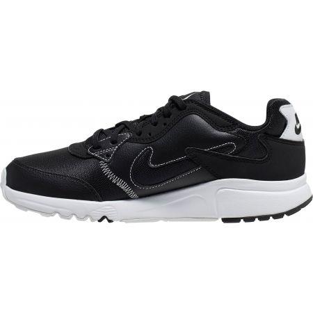 Dámská volnočasová obuv - Nike ATSUMA - 2