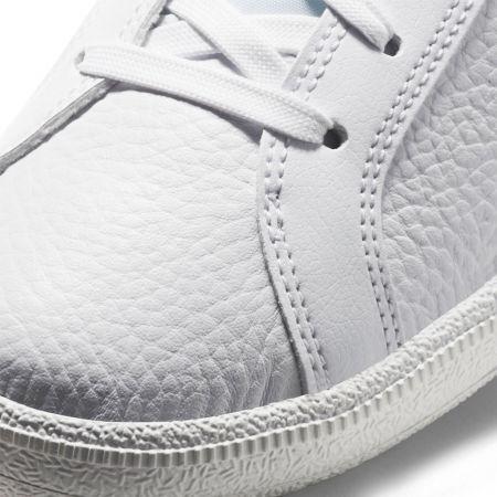 Obuwie miejskie damskie - Nike COURT ROYALE PREMIUM - 7