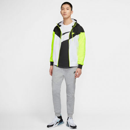 Men's jacket - Nike NSW HE WR JKT HD M - 7