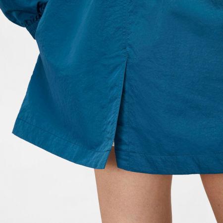 Women's jacket - Nike NSW ICN CLSH TRACK JKT WVN W - 7