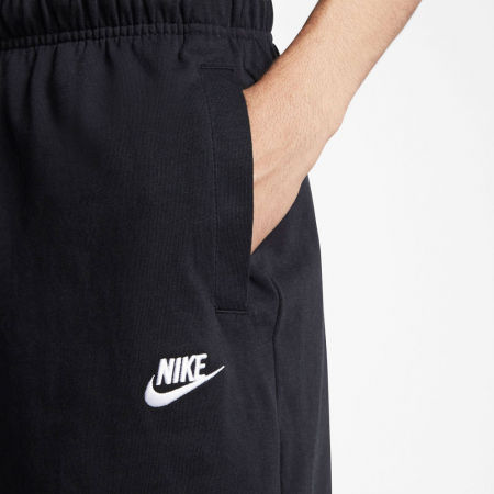 Men's shorts - Nike NSW CLUB SHORT JSY M - 6