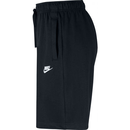 Men's shorts - Nike NSW CLUB SHORT JSY M - 2