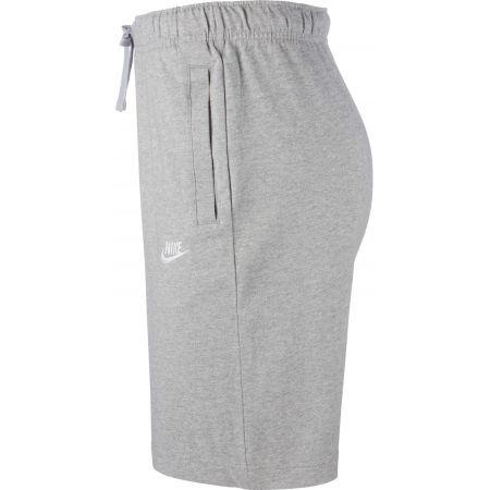 Men's shorts - Nike SPORTSWEAR CLUB - 2