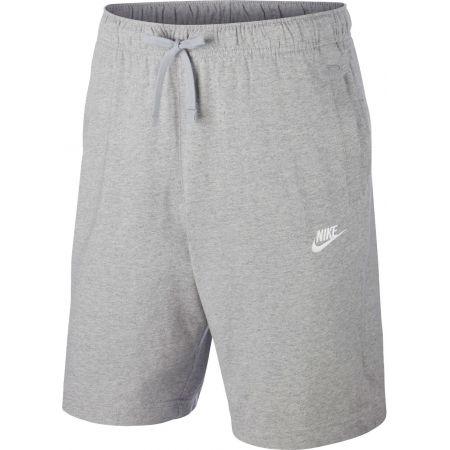 Men's shorts - Nike SPORTSWEAR CLUB - 1