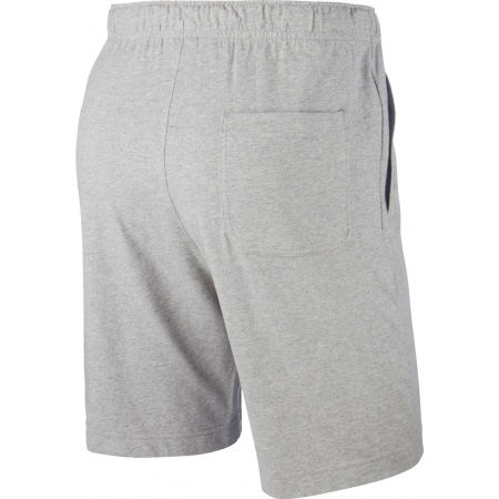 Men's shorts - Nike SPORTSWEAR CLUB - 3
